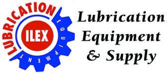 Lubequip Logo